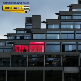 the-streets-computers-and-blues