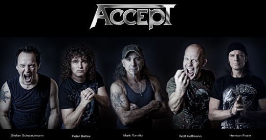 accept-2011
