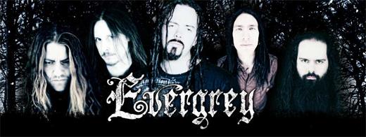 evergrey-2011