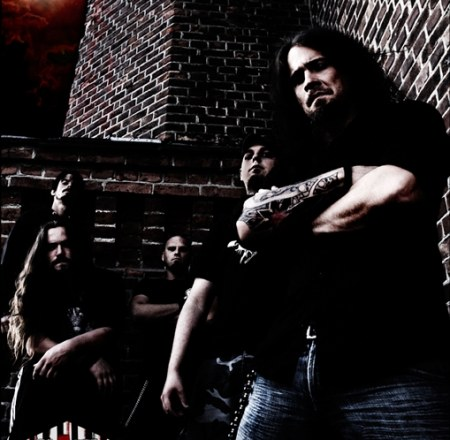 hate-ammo-2011