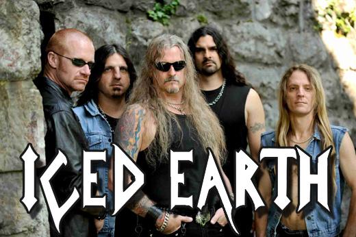 iced-earth-2011