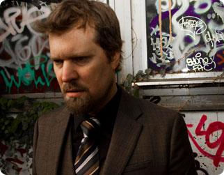 john-grant-live-2011-2