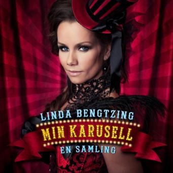 linda-bengtzing-min-karusell