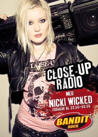 nicki-wicked
