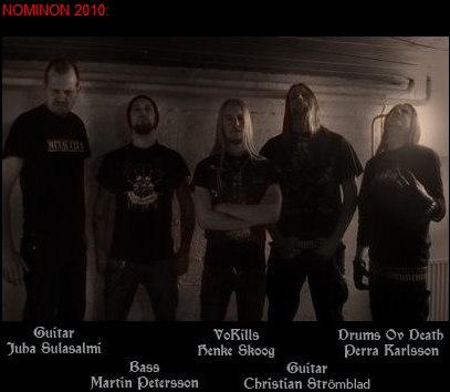 nominon-2010