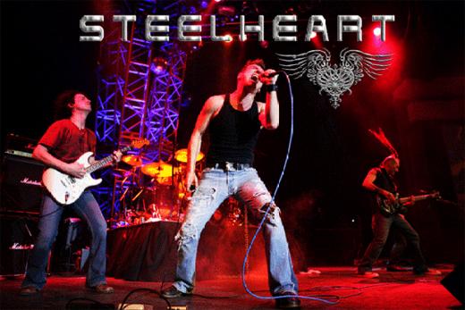steelheart-srf-2011