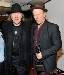 tom-waits-neil-young-foto-kevin-mazur