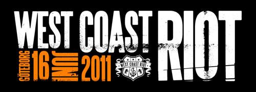 west-coast-riot-2011