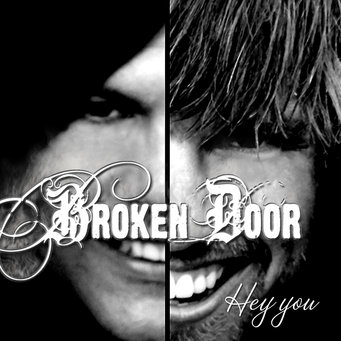 broken-door-hey-you