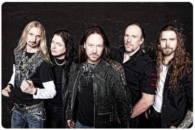 hammerfall-live-2011