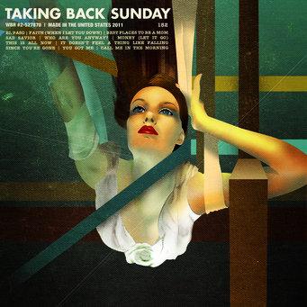 taking-back-sunday-album-2011