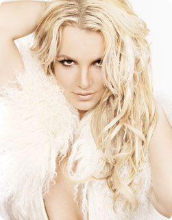 britney-spears-live-2011