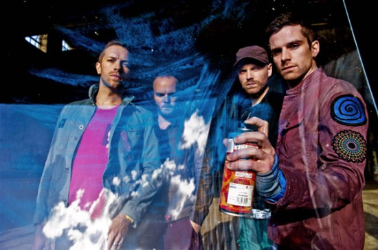 coldplay-2011-2
