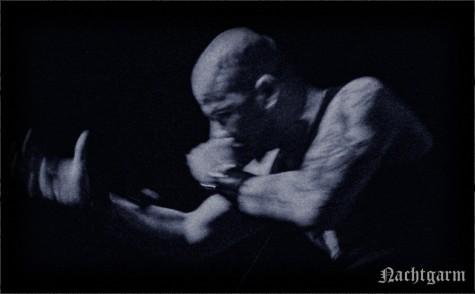 dark-funeral-nachgarm