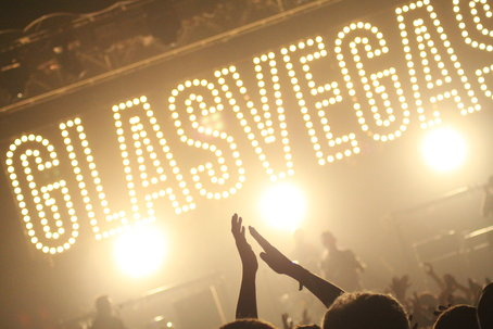 glasvegas-video-2011