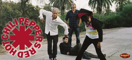 red-hot-chili-peppers-live-2011