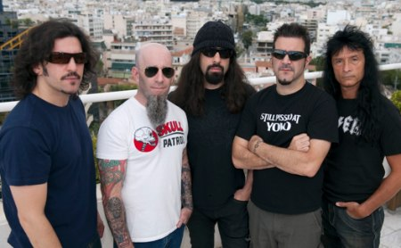 anthrax-2011