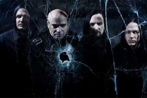 disturbed-2011