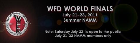namm-wfd-finals-2011