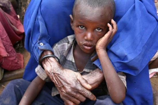 svalt-ostafrika-2011