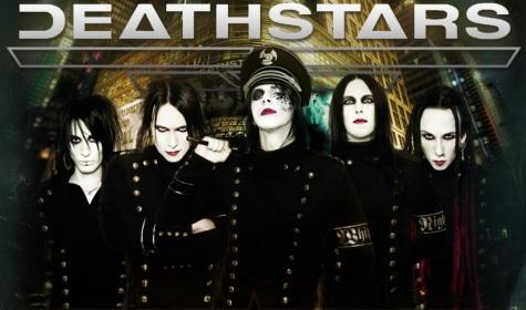 deathstars-2011