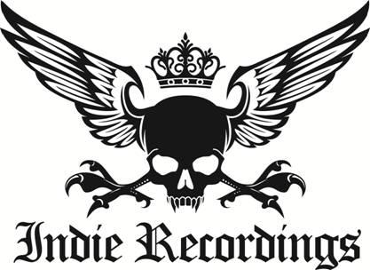 indie-recordings