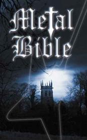 metal-bible