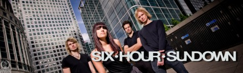 six-hour-sundown