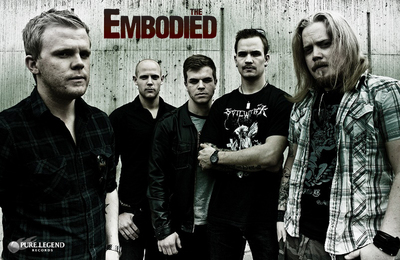 the-embodied