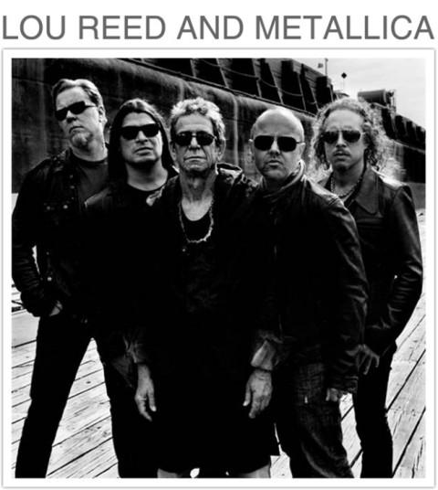 metallica-lou-reed-2