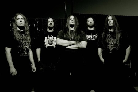 cannibal-corpse-2011