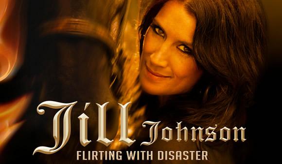 jill-johnson-flirting-with-disaster