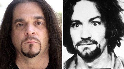 manson-and-son