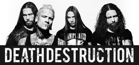 deathdestruction-2011