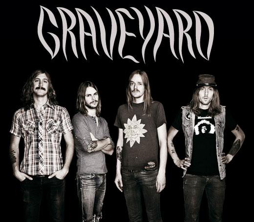 graveyard-2011-2