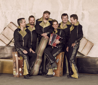larz-kristerz-guld-2011