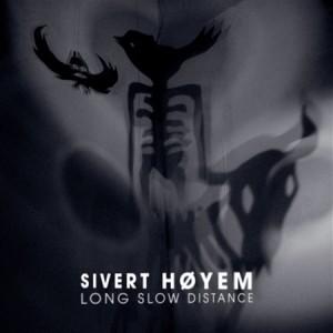 sivert-hoyem-long-slow-distance