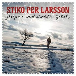 stiko-per-larsson-sanger-vid-arets-slut