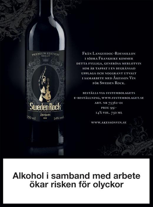 swedenrock_vin