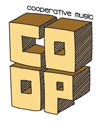 cooperative-music-logo