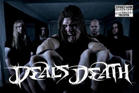 deals-death