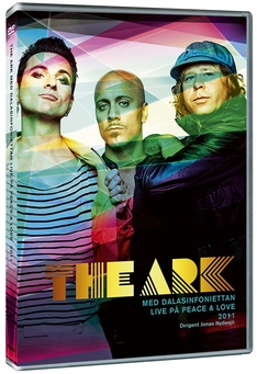 the-ark-peace-and-love-dvd