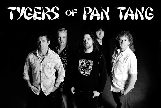 tygers-of-pan-tang