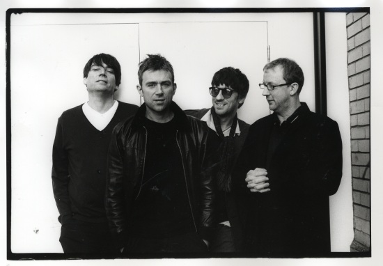 blur-2012-small