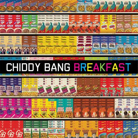 chiddy-bang-breakfast