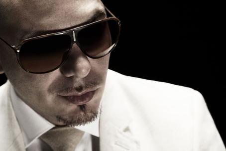 pitbull-2012