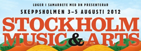 stockholm-music-and-arts-2012