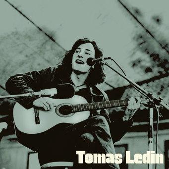 tomas-ledin-restless-mind