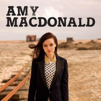 amy-macdonald-2012