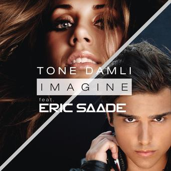damli-saade-imagine